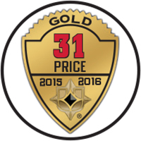 15-16-ultimate-collection-vip-quest-epack-exclusive-carey-price-avatar
