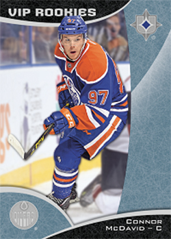 15-16-ultimate-collection-vip-quest-epack-exclusive-connor-mcdavid-rookie-card