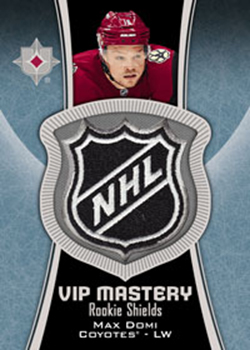 2015-16-ultimate-collection-epack-quest-exclusive-vip-rookie-shield-max-domi