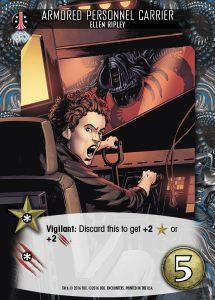 2016-upper-deck-card-preview-legendary-encounters-alien-expansion-card-hero-ellen-ripley-2