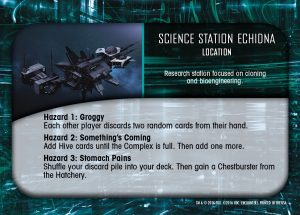 2016-upper-deck-card-preview-legendary-encounters-alien-expansion-card-location-science-station-echona2
