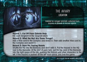 2016-upper-deck-card-preview-legendary-encounters-alien-expansion-card-location-the-aviary2