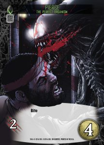 2016-upper-deck-card-preview-legendary-encounters-alien-expansion-card-perfect-organism-pierce
