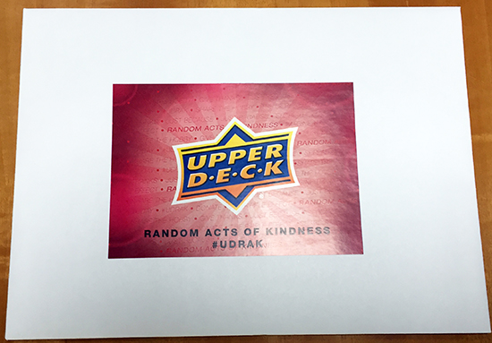 upper-deck-random-acts-of-kindness-udrak