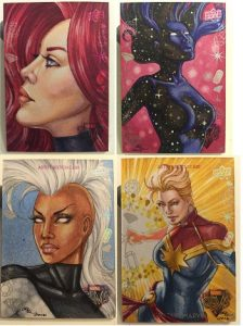 2016-marvel-gems-trading-card-preview-rhiannon-owens