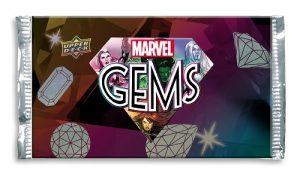 2016-marvel-gems-trading-card-preview-foil
