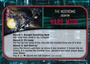 2016-upper-deck-card-preview-legendary-encounters-alien-expansion-card-hard-mode-nostromo-location2