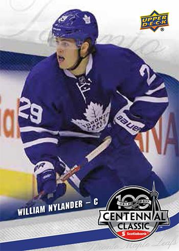 2017-upper-deck-toronto-maple-leafs-centennial-classic-promo-set-card-william-nylander