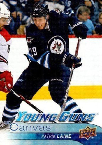 2016-17-upper-deck-series-one-young-guns-canvas-rookie-card-patrik-laine