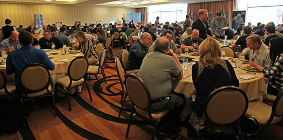 2017-Upper-Deck-Certified-Diamond-Conference-NHL-NHLPA-Lunch