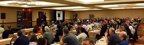 2017-Upper-Deck-Certified-Diamond-Conference-Small-Business-Education-Session-NHL-Keynote-Brian-Jennings