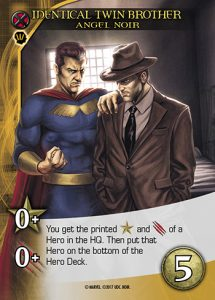 2017-upper-deck-legendary-marvel-noir-card-preview-character-angel