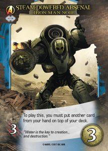 2017-upper-deck-legendary-marvel-noir-card-preview-character-iron-man