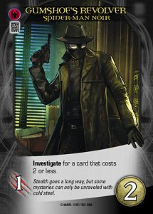 2017-upper-deck-legendary-marvel-noir-investigate-card-preview-charcater-spider-man