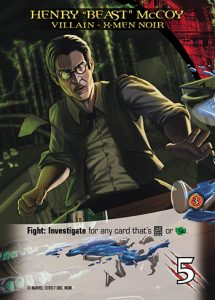 2017-upper-deck-legendary-marvel-noir-investigate-card-preview-villain-beast