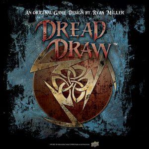 2017-upper-deck-game-dread-draw-ryan-miller