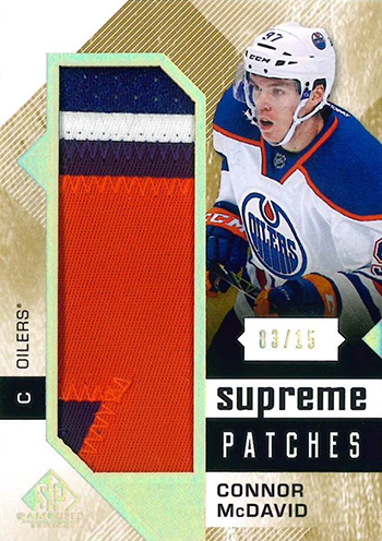 SP-Game-Used-Edition-Supreme-Patch-Glove-Ameet-Acharya-Connor-McDavid