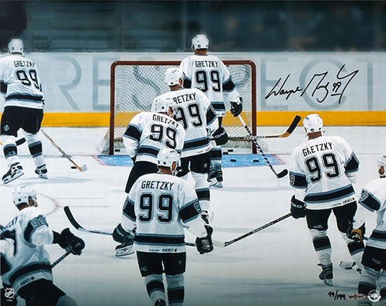 wayne-gretzky-autographed-respect-photo-los-angeles-kings