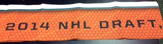 2016-17-NHL-SP-Game-Used-Banner-Year-2014-Draft-Cut