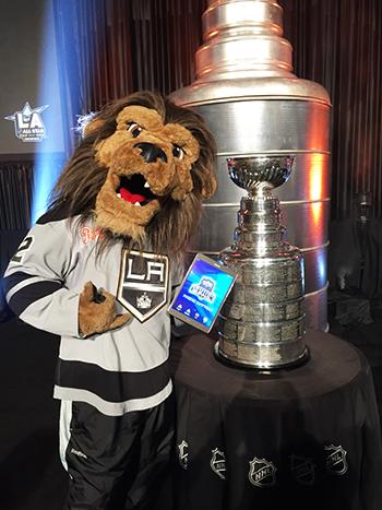 2017-NHL-All-Star-Fan-Fair-Weekend-Upper-Deck-Bailey-Stanley-Cup