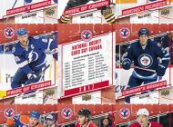 Everything You Need to Know About National Hockey Card Day