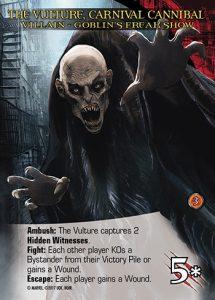 2017-upper-deck-legendary-marvel-noir-hidden-witness-card-preview-villain-vulture