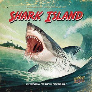 2017-upper-deck-game-shark-island-richard-launius-pete-shirey