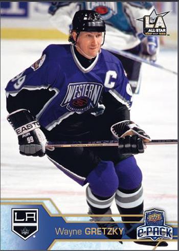 Upper-Deck-e-Pack-NHL-All-Star-Fan-Fair-Wayne-Gretzky-Promotional-Card