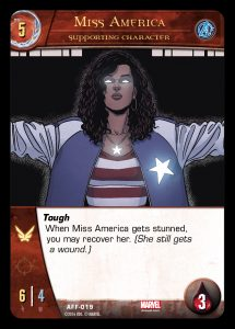 2016-upper-deck-vs-system-2pcg-aforce-card-preview-supporting-character-miss-america