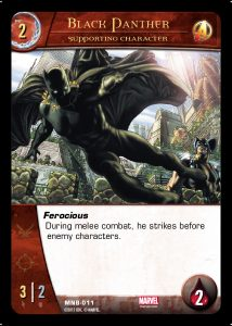 2016-upper-deck-vs-system-2pcg-marvel-battles-avengers-card-preview-supporting-character-black-panther