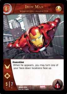 2016-upper-deck-vs-system-2pcg-marvel-battles-avengers-card-preview-supporting-character-iron-man