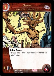 2016-upper-deck-vs-system-2pcg-marvel-battles-guardians-galaxy-card-preview-supporting-character-groot