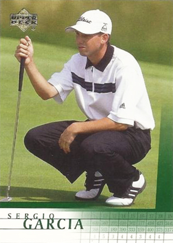 Sergio-Garcia-Masters-Champion-Upper-Deck-Rookie-Card