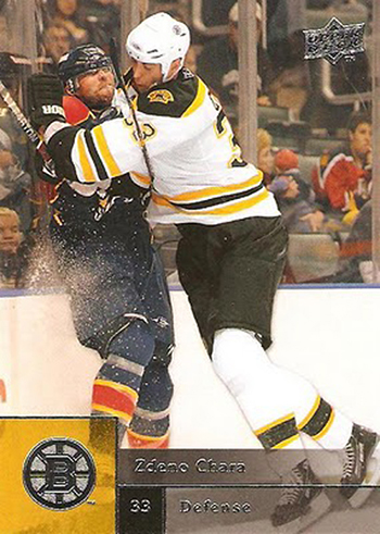 Stanley-Cup-Chara-Hit