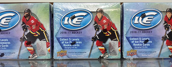 Stanley-Cup-ICE-RElease-Hobby-Box-Upper-Deck