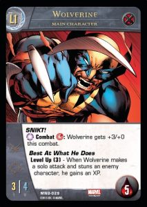 2015-upper-deck-vs-system-2pcg-marvel-battles-card-preview-xmen-main-character-l1-wolverine