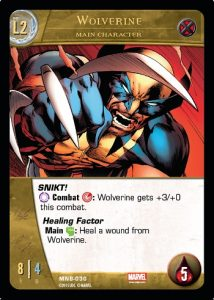 2015-upper-deck-vs-system-2pcg-marvel-battles-card-preview-xmen-main-character-l2-wolverine