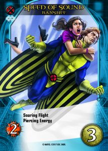 2017-marvel-legendary-xmen-card-preview-character-banshee