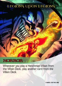 2017-marvel-legendary-xmen-card-preview-horror-2