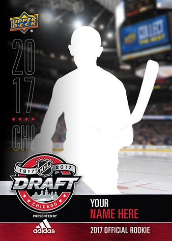 2017-Upper-Deck-NHL-Draft-P-Card