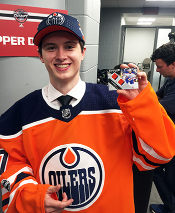 2017-nhl-draft-upper-deck-collector-fan-kailer-yamamoto-edmonton-oilers