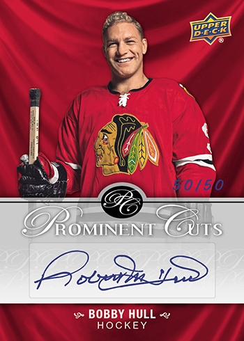 2017-upper-deck-national-sports-collectors-convention-prominent-cuts-autograph-bobby-hull