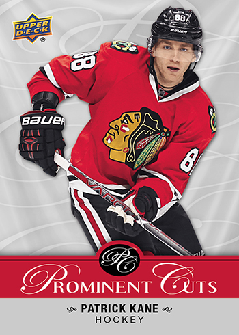 2017-upper-deck-national-sports-collectors-convention-prominent-cuts-patrick-kane