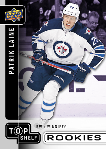 2017-upper-deck-national-sports-collectors-convention-top-shelf-patrick-laine