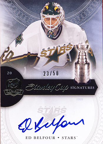 bill-wagner-nhl-draft-hall-of-fame-cup-upper-deck-ed-belfour