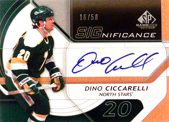 bill-wagner-nhl-draft-significans-dino-ciccarelli-upper-deck