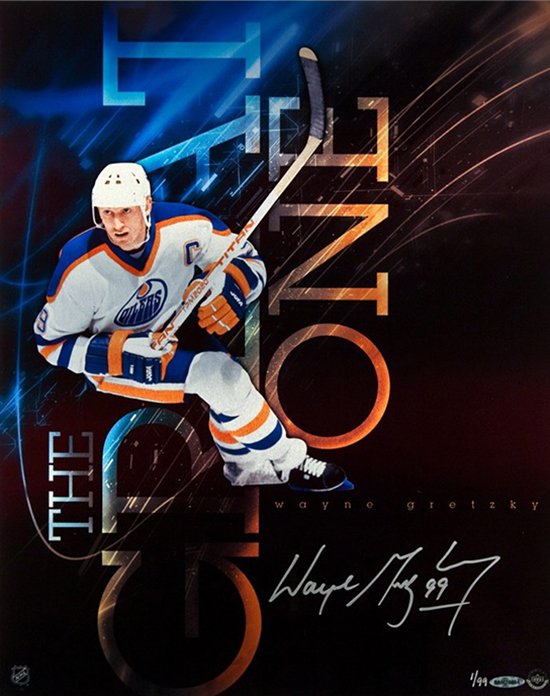 wayne-gretzky-autographed-the-great-one-upper-deck-authenticated-fathers-day-gift-present