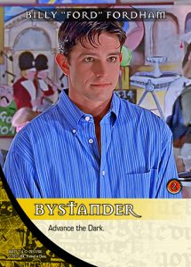 2017-upper-deck-legendary-buffy-vampire-slayer-card-preview-bystander-billy-ford-fordham