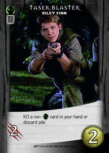 2017-upper-deck-legendary-buffy-vampire-slayer-card-preview-hero-riley-finn