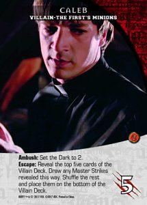 2017-upper-deck-legendary-buffy-vampire-slayer-card-preview-villain-first-minions-caleb